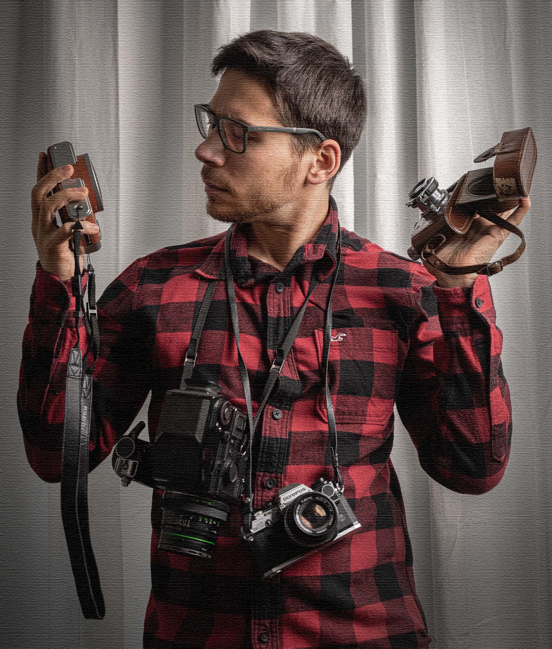 Tommaso-cimarelli-fotografo